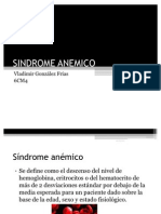 sindromeanemico-100526171011-phpapp02