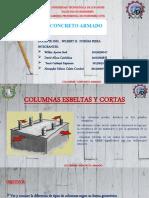 GRUPO_04-COLUMNAS-CONCRETO ARMADO(