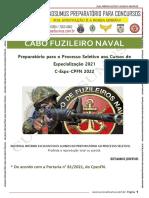 APOSTILA CABO FN 2021-2022_atualizada de Acordo Com a Port Nr 81-Cpesfn2021_ATUALIZADA 23FEV2021