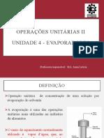 Unidade_5_-_Evaporadores_parte_1