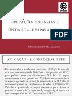 Unidade_5_-_Evaporadores_parte_2_-_EXEMPLO_CORRIGIDO