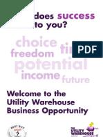 Opportunity_brochure_r