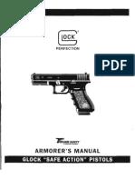 47798340-28045440-Glock-Pistol-Armorers-Manual