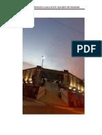 Ruptura Prematura de Membranas Dr. Rodolfo Navia- Hospital Portoviejo- ECUADOR