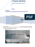 Rapport_Rev2._26-06-2018