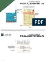 requisito_modalidad_PRE_18