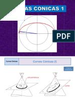 9. curvas-conicas-1