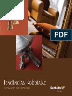 Robbialac_Catalogo_Tendencias
