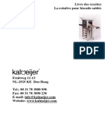 KGM_rotative_recettes-FRA