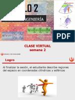 Clase virtual sem2 2020 01-versión 1