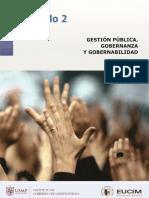 Gestion Publica y Gobernanza (1)