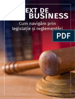 context-de-business-cum-navigam-prin-legislatie-si-reglementari