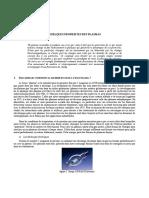 PDF Intro Plasmas