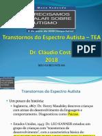 Autismo Ufmg Maio18 8