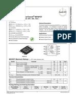 FD_FDMS9620S