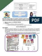 Guía de aprendizaje #3. Int. crític 3.( 7°) (1)