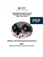 1_MODULO_INVESTIGACION_UCV_marzo2011