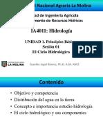 Sesion1-Unidad 1-PrincipiosBásicos (1)