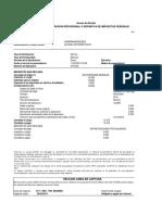 175062958-Acuse-de-Recibo-Declaracion-Provisional-o-Definitiva-de-Impuestos-Federales