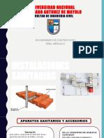 @Metrado en Obras_inst.sanitarias_inst.electricas (3)