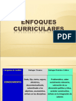 Enfoques Curriculares.ppt