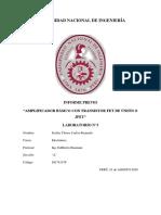 _informe-previo-3-14