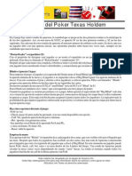 Reglas_PokerHoldem
