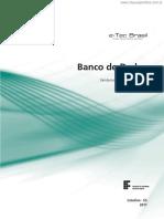 3. Banco de Dados i - SQL