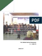 PLANIFICACIÓN CORO SINFONICO 2017-1 (1)