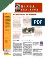 Buletin Minda Pengetua 3rd ed