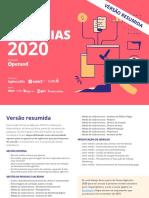 CensoAgencias_2020_resumido