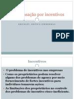 Compensação Por Incentivos_a6