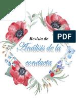 Analisis de La Conducta Trabajo Final- Nataly (1)