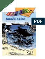 Mar_233_e_noire_N1-CLE