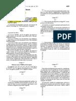LEI 69_2015 de 16-07 - Alteração DL Nº 92_2014 de 20-06 Possibilita Criação de EP Municipais