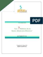 los_7_habitos_gente_efectiva