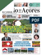 (20210717-PT) Diário dos Açores
