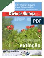 (20210716-PT) Diário do Alentejo 2047
