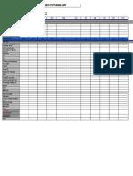 presupuestopersonal-1xls