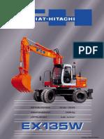 fiat-hitachi-excavators-spec-ca4eb0