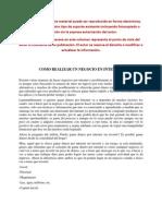 COMO_REALIZAR_UN_NEGOCIO_EN_INTERNET_LIBRO_DE_REGALO_12282010