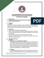 Programa Juegos Gerenciales 2021 10s modificado referencias con pricing
