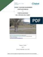 4 Cuadernillo Rurales Actualizado[15720]