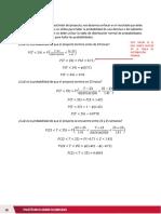 Cartilla U1-2.pdf3