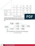 Cartilla U1-2.pdf4