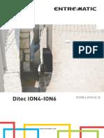 ION4-6_IP2288