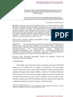 ARTIGO LUÍS EDUARDO-pdf