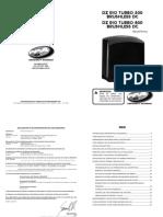 Manual-Técnico-DZ-Rio-Turbo-500-800-Brushless-DC_CE2018-ESPANHOL_compressed