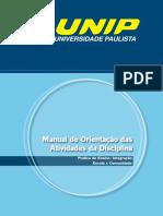 Orientações Manual (2)