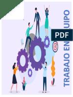 ACTIVIDAD 6_LIBRO DIGITAL